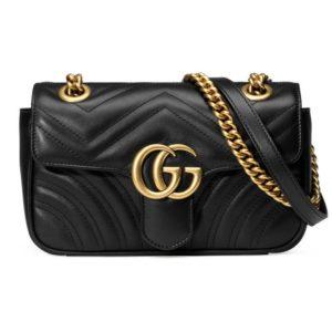 Designertaschen Sale - Gucci Sale