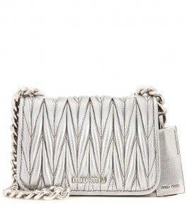 Designertaschen Ratenkauf - Miu Miu Taschen auf Raten kaufen