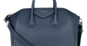 Handtaschen günstig - Givenchy