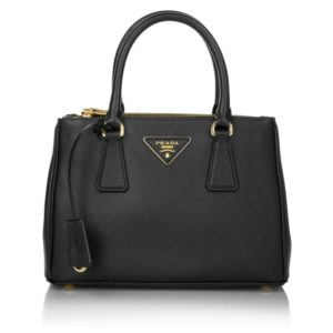 Handtaschen günstig - Prada