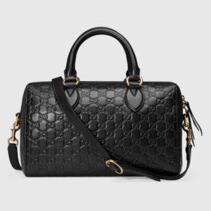 Handtaschen Marken wie Gucci