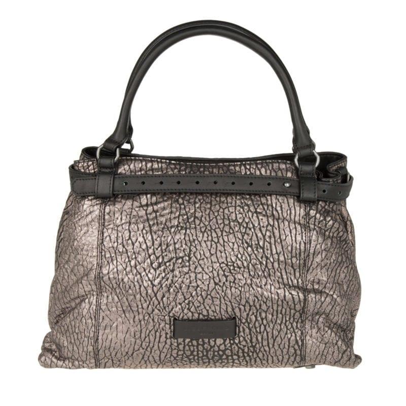 8e40fe8939c4 Die Liebeskind Tasche – Liebling der Stars – Designertaschen-shops.de