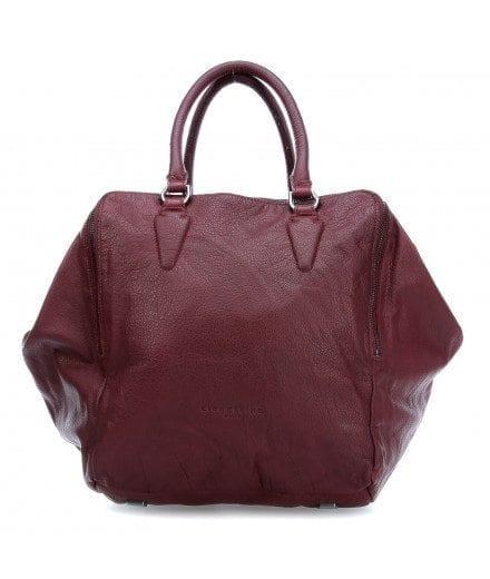 Exklusive Taschen