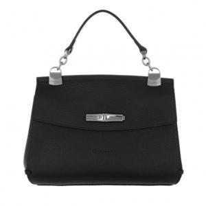 Longchamp Taschen - schwarz