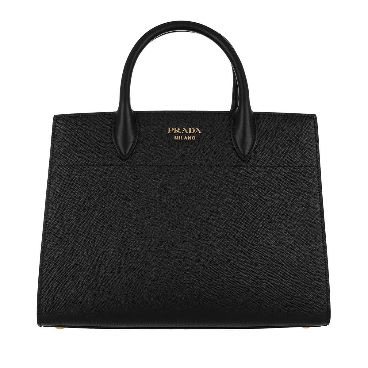 71809cd1a08f Schwarze Handtasche für jeden Anlass – jetzt im Sale kaufen –  Designertaschen-shops.de
