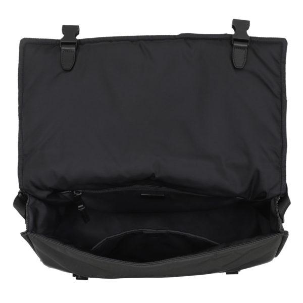 Prada-Aktentasche-Logo-Crossbody-Bag-Large-Nylon-Black-in-schwarz-für-Damen-22669186085-1