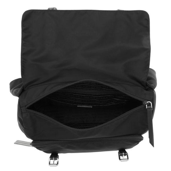 Prada-Belt-Bags-Nylon-Belt-Bag-NeroCromo-in-schwarz-22608530637-1