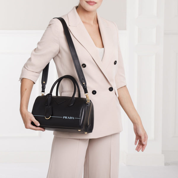 Prada-Bowling-Bag-Mirage-Handbag-Leather-Black-in-schwarz-für-Damen-22551661403-1