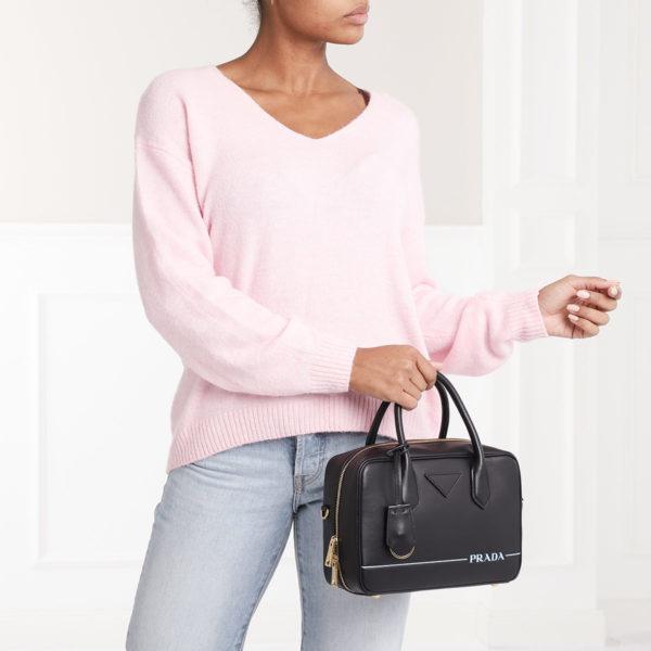 Prada-Bowling-Bag-Mirage-Small-Leather-Bag-Black-in-schwarz-für-Damen-22502321153-1