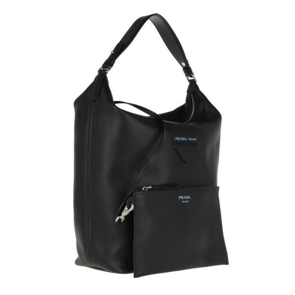 Prada-Hobo-Bag-Etiquette-Hobo-Bag-Leather-NeroAstrale-in-schwarz-für-Damen-22526232187-1