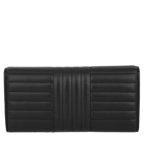 Prada-Portemonnaie-Continental-Wallet-Calf-Leather-Black-in-schwarz-für-Damen-22024011015-1