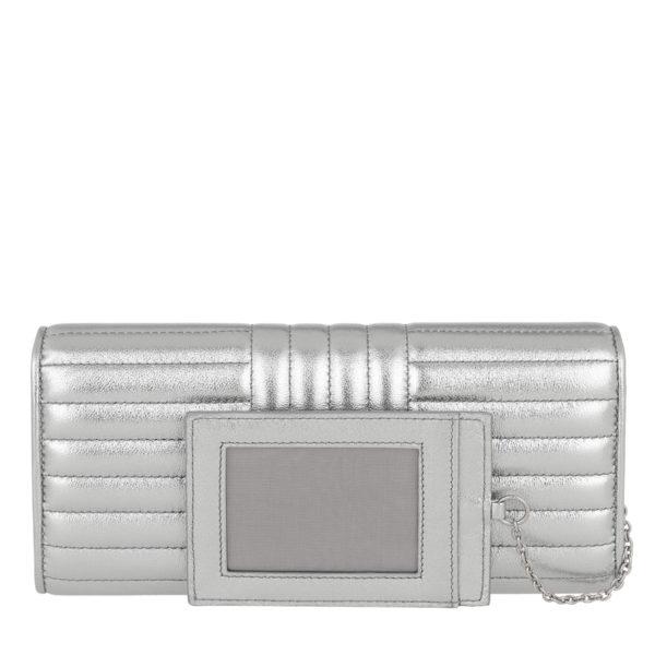 Prada-Portemonnaie-Continental-Wallet-Leather-Cromo-in-silber-für-Damen-22434050811-1