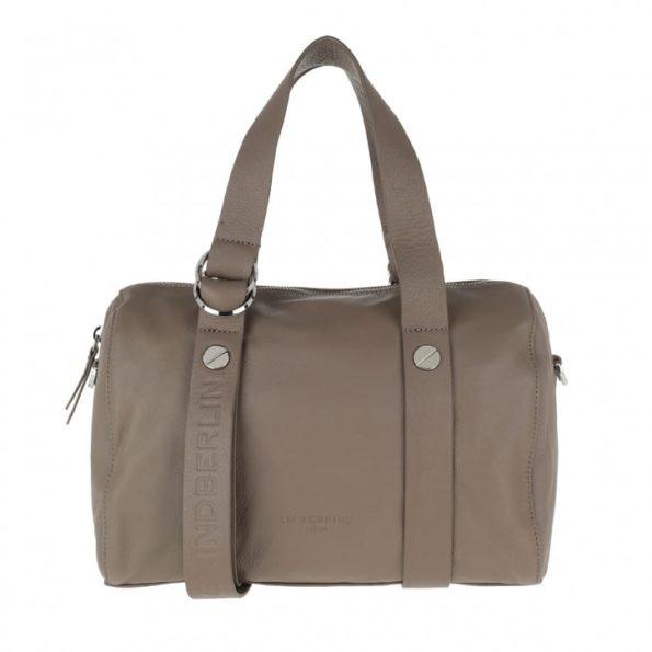 Liebeskind Taschen - Bowling Bag
