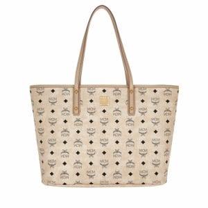 Designer-Handtaschen günstig im Outlet kaufen
