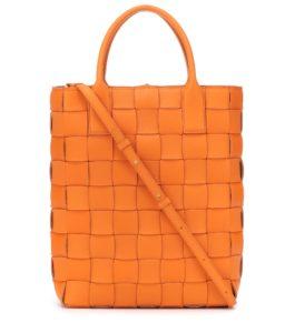 Designertaschen Ratenkauf – Handtaschen günstig auf Raten kaufen!