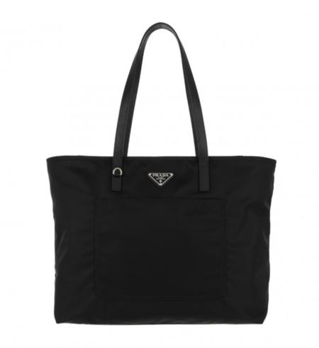 Shopper Designer Taschen