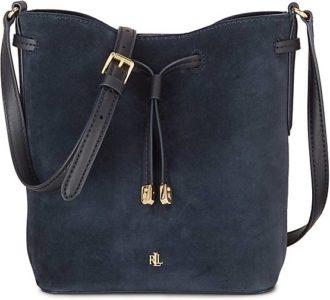 Görtz Taschen & Accessoires