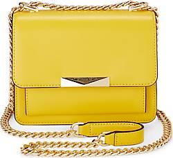 Mid Season Sale: 50 % sparen beim Kauf von Designertaschen
