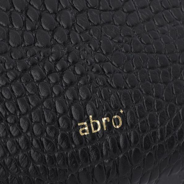 Abro-Clutch-Clutch-Diana-Black-in-schwarz-fuer-Damen-27139210291-1