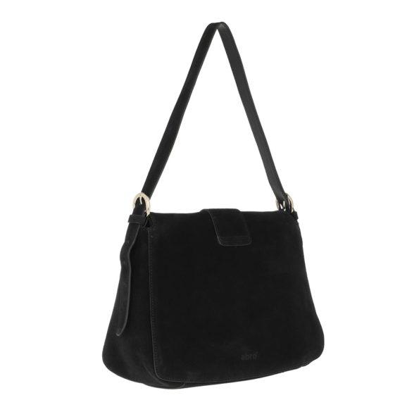 Abro-Satchel-Bag-Crossbody-Bag-Camilla-Black-in-schwarz-fuer-Damen-25518803849-1