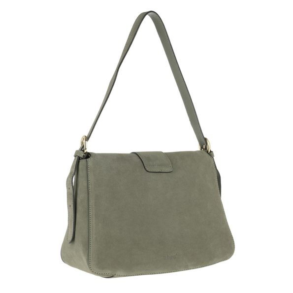 Abro-Satchel-Bag-Crossbody-Bag-Camilla-Sage-in-gruen-fuer-Damen-25431457801-1