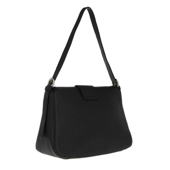 Abro-Satchel-Bag-Shopping-Bag-Camilla-Big-BlackNickel-in-schwarz-fuer-Damen-25423761935-1