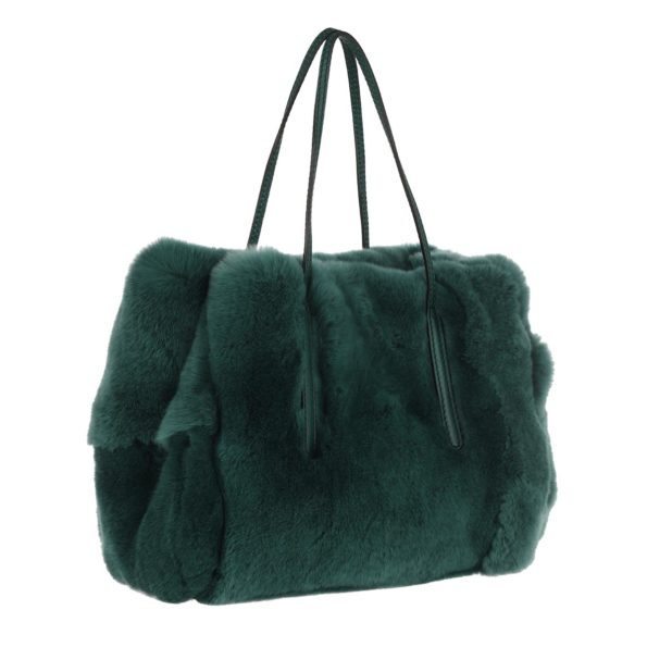 Abro-Tote-Rex-Rabbit-Handbag-Green-in-gruen-fuer-Damen-25727369423-1