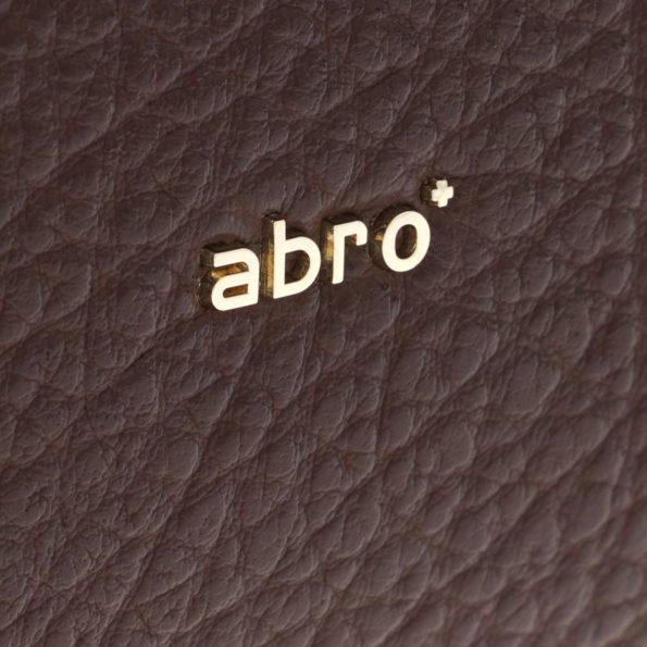 Abro-Tote-Shopper-Julie-Dark-Brown-in-braun-fuer-Damen-27427826449-1