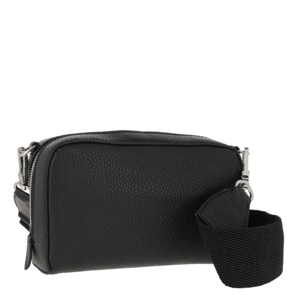 Abro-Umhaengetasche-Crossbody-Bag-Boxy-Small-BlackNickel-in-schwarz-fuer-Damen-25431457805-1