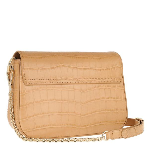 Aigner-Umhaengetasche-Crossbody-Bag-Genoveva-Vacchetta-Brown-in-beige-fuer-Damen-25792905957-1