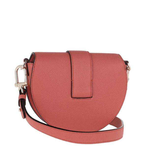 Aigner-Umhaengetasche-Crossbody-Bag-Kira-Mini-Dusty-Rose-in-rosa-fuer-Damen-25431457825-1
