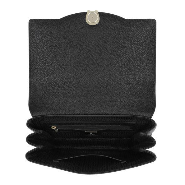 Aigner-Umhaengetasche-Diadora-S-Crossbody-Bag-Black-in-schwarz-fuer-Damen-27077760181-1