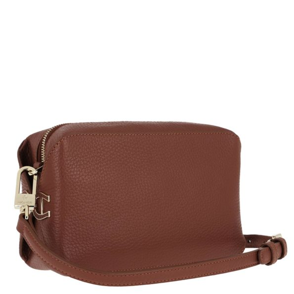 Aigner-Umhaengetasche-Milano-Small-Shoulder-Bag-Cognac-in-braun-fuer-Damen-26816980893-1