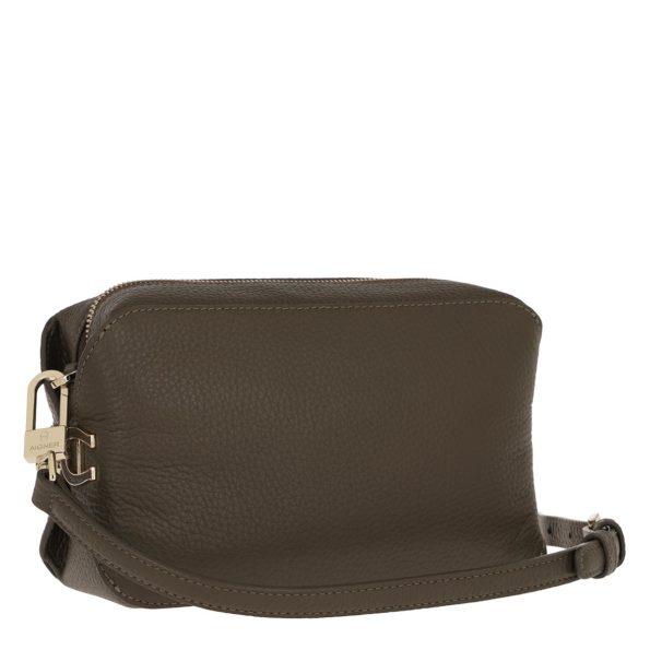 Aigner-Umhaengetasche-Milano-Small-Shoulder-Bag-Country-Green-in-gruen-fuer-Damen-26843639727-1