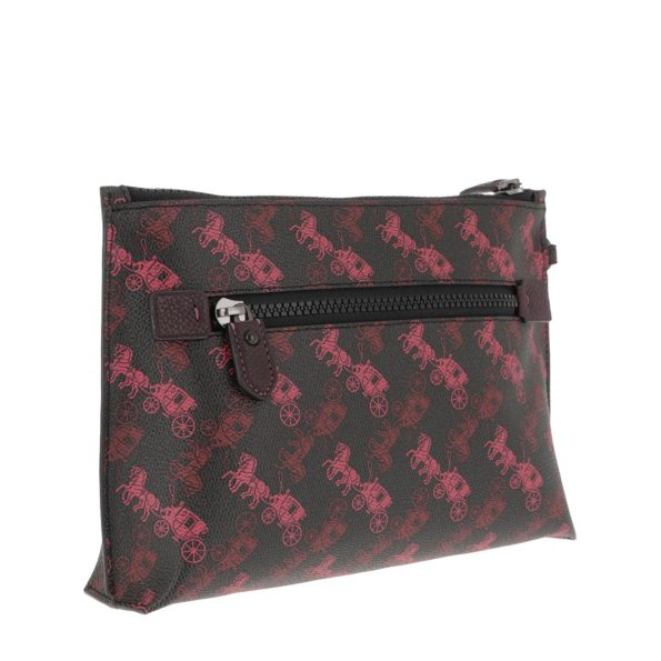 Coach-Pochette-Canvas-Unicorn-Charlie-Pouch-Black-in-schwarz-fuer-Damen-25399002315-1