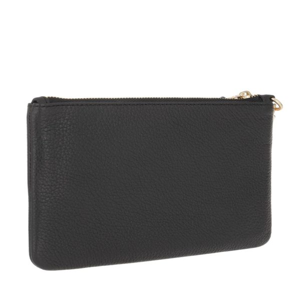 Coach-Pochette-Polished-Pebble-Small-Wristlet-Black-in-schwarz-fuer-Damen-25806087169-1