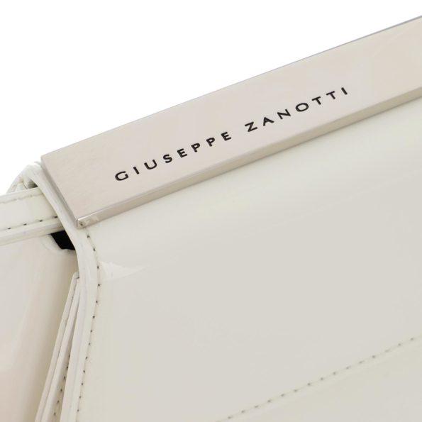 Giuseppe-Zanotti-Clutch-Vernice-Clutch-White-in-weiss-fuer-Damen-27202991993-1