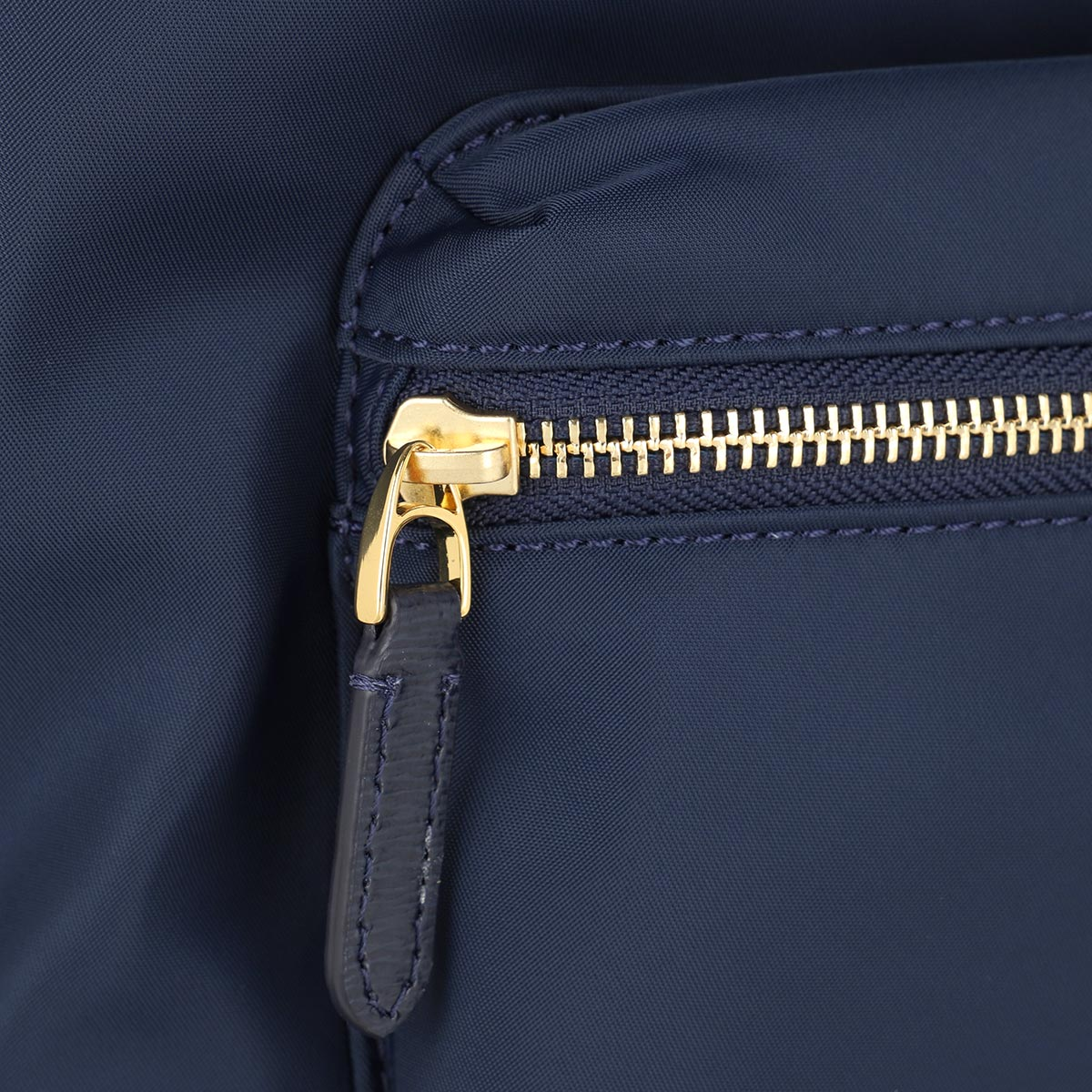 Ralph Lauren Taschen SALE   Handtaschen reduziert bis zu -54 %