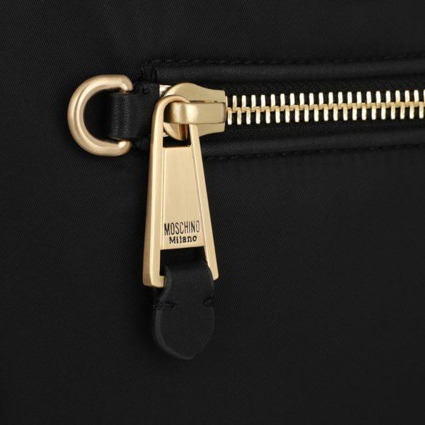 Moschino-Shopper-Shoulder-Bag-Fantasia-Nero-in-schwarz-fuer-Damen-27158109819-1