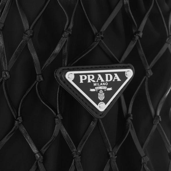Prada-Beuteltasche-Bucket-Bag-Black-in-schwarz-fuer-Damen-27439371097-1