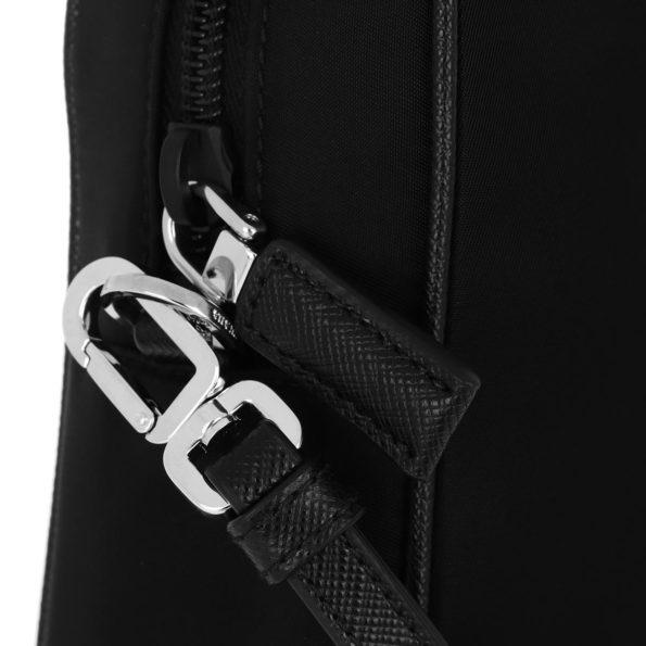 Prada-Herrentasche-Men-Camera-Bag-Nylon-Black-in-schwarz-fuer-Damen-25867575301-1