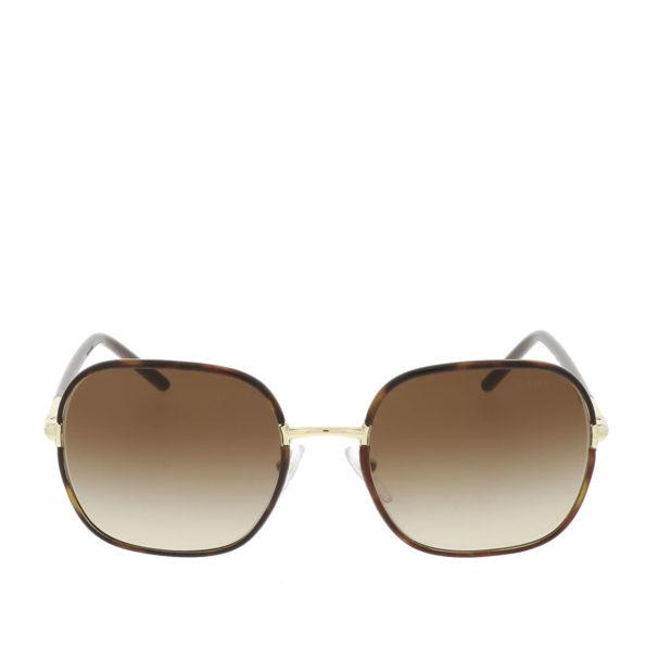 Prada-Sonnenbrille-0PR-67XS-2AU6S1-Woman-Sunglasses-Catwalk-Havana-in-braun-fuer-Damen-27015206341-1