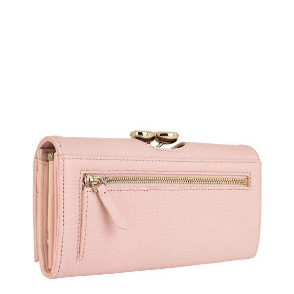 Ted-Baker-Portemonnaie-Alyysaa-Teardrop-Crystal-Bobble-Matinee-Light-Pink-in-rosa-fuer-Damen-27396071757-1