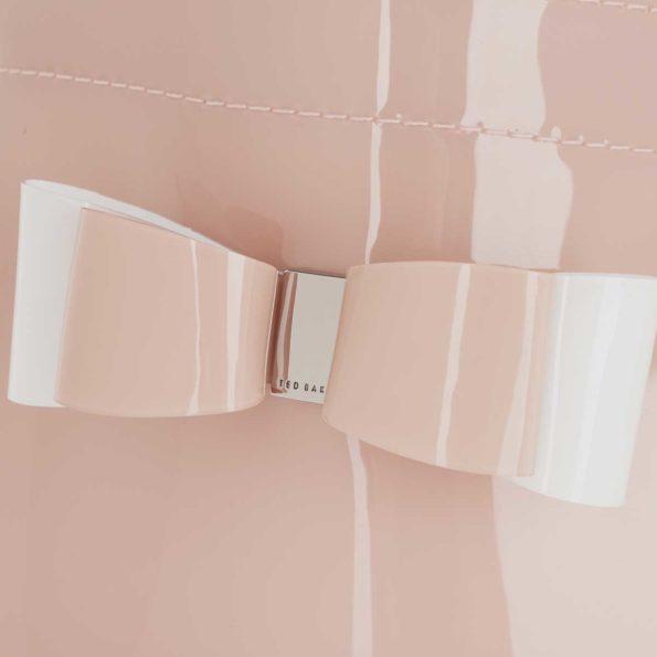 Ted-Baker-Shopper-Hanacon-Bow-Large-Icon-Dusky-Pink-in-rosa-fuer-Damen-27258261689-1
