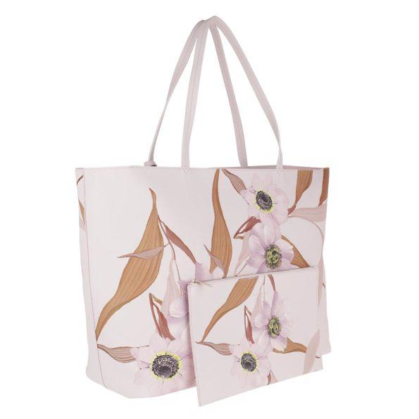 Ted-Baker-Shopper-Varta-Leather-Shopper-Light-Pink-in-rosa-fuer-Damen-26531344405-1