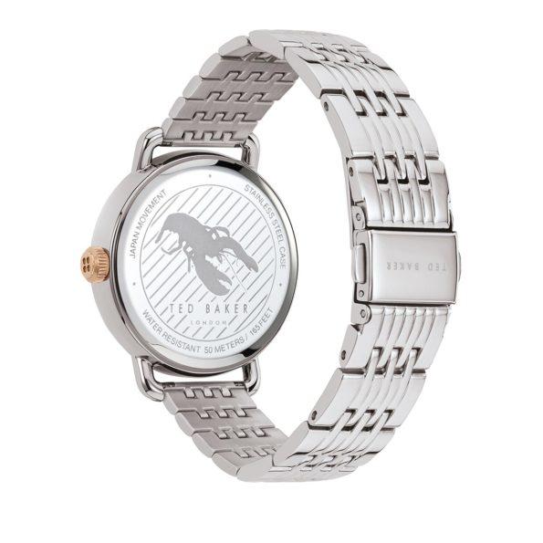 Ted-Baker-Uhr-Watch-Hannahh-Silver-in-silber-fuer-Damen-25258127217-1