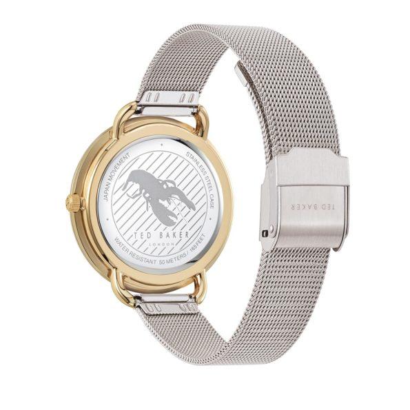 Ted-Baker-Uhr-Watch-Hetttie-Silver-in-silber-fuer-Damen-25258127219-1