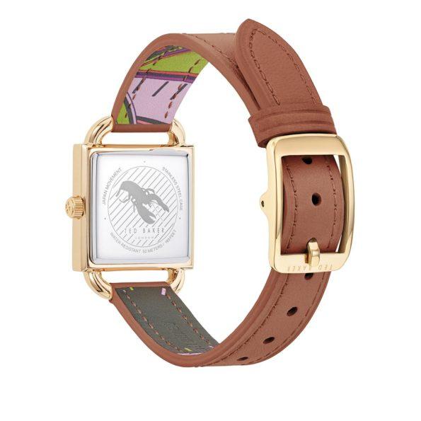 Ted-Baker-Uhr-Watch-Taliah-Brown-in-braun-fuer-Damen-25258127241-1