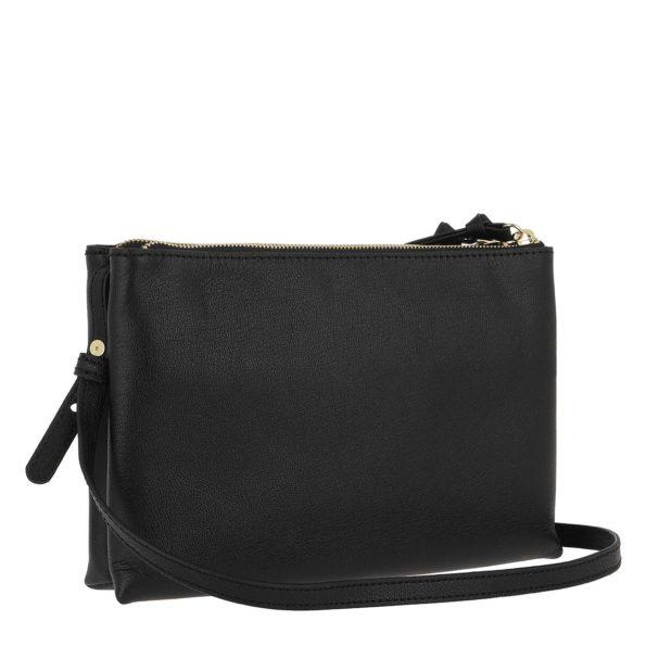 Ted-Baker-Umhaengetasche-Danii-Bar-Detail-Crossbody-Bag-Black-in-schwarz-fuer-Damen-27356089161-1