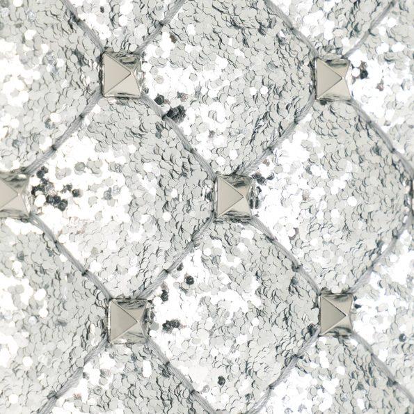 Valentino-Clutch-Medium-Flat-Pouch-Silver-in-silber-fuer-Damen-27119714851-1